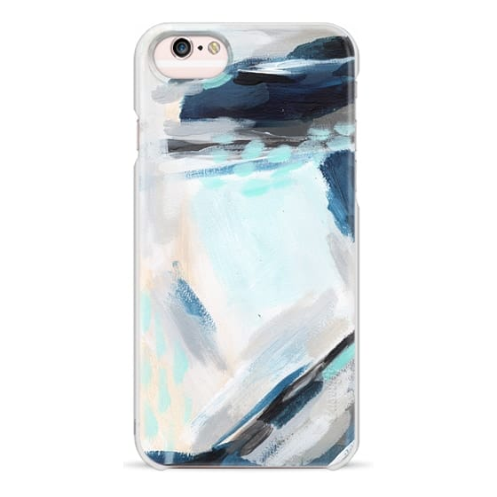 iPhone 6s Cases - Don't Let Go