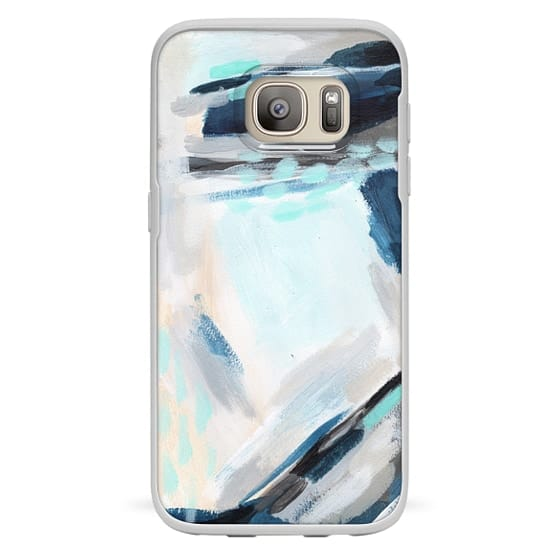 Samsung Galaxy S7 Cases - Don't Let Go