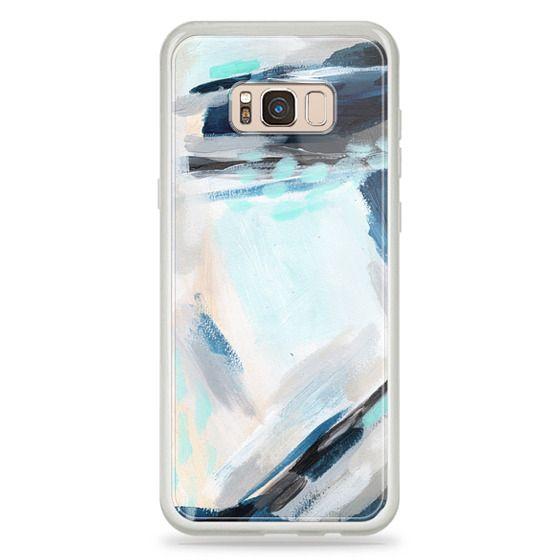 Samsung Galaxy S8 Plus Cases - Don't Let Go