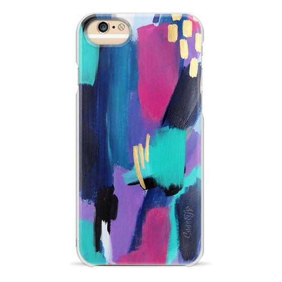 iPhone 6s Cases - Glitz + Glam