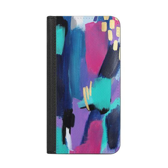 iPhone 8 Plus Cases - Glitz + Glam