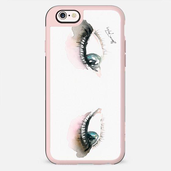 Gigi Hadid - New Standard Case