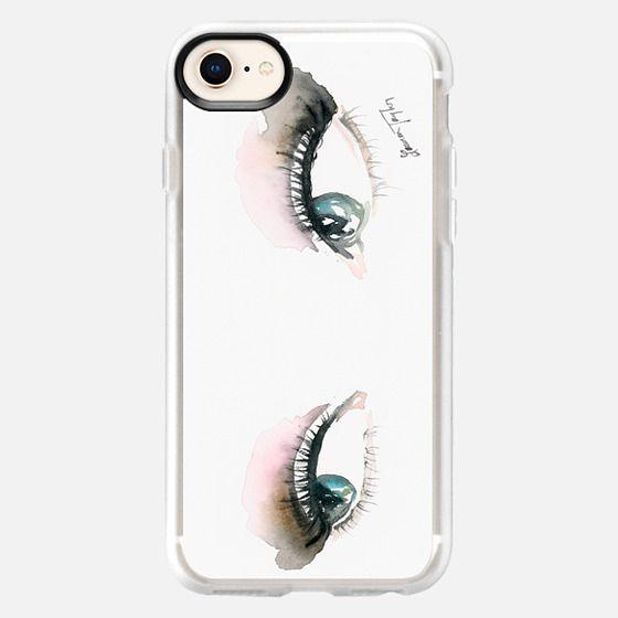 Gigi Hadid - Snap Case