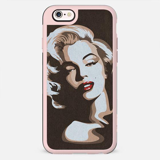 Vintage Marilyn