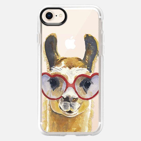 My Design #1 - Snap Case