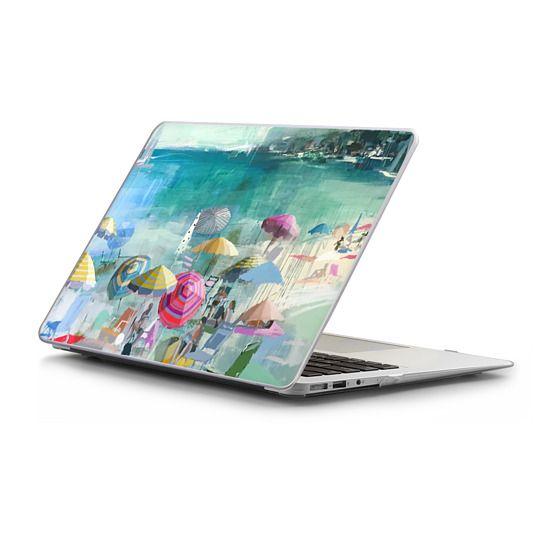 MacBook Air 13 Sleeves - Cote de Citron