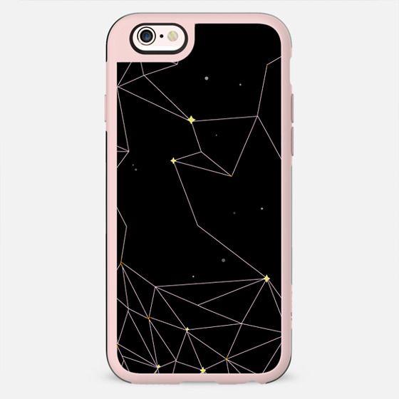 Constellations - New Standard Case