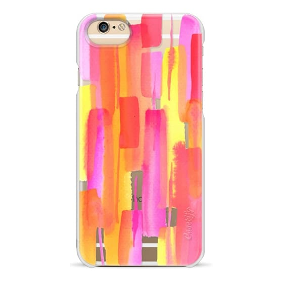 barbie phone case iphone 7