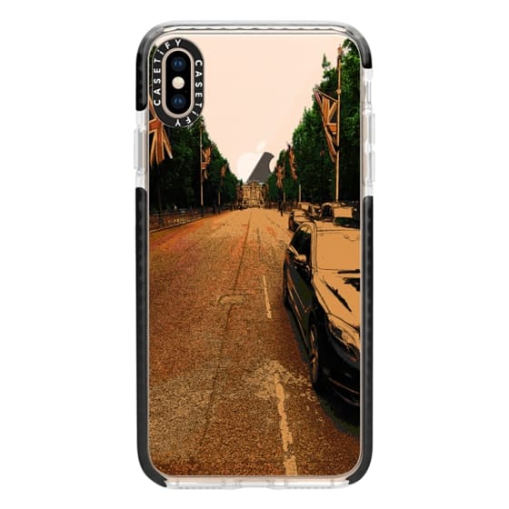 iPhone XS Max Cases - The Mall - London