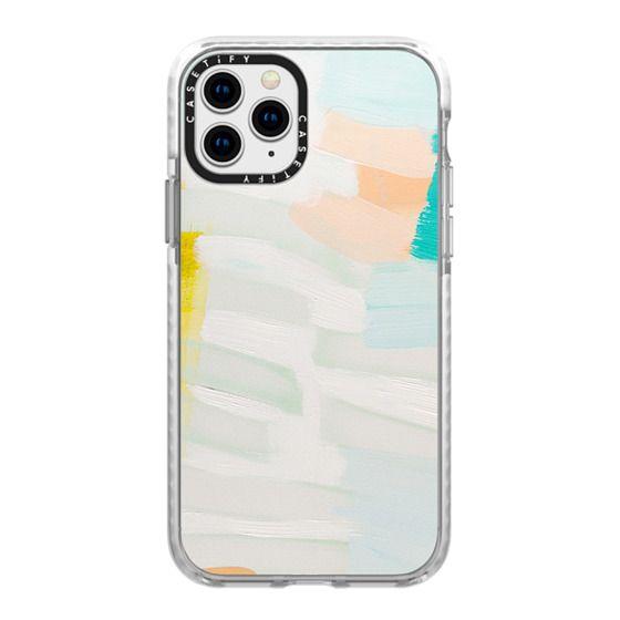 iPhone 11 Pro Cases - Ladybird by Britt Bass Turner