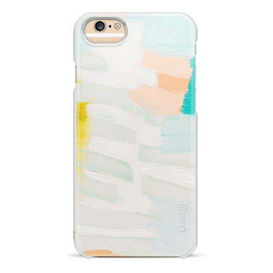 iPhone 6 Cases - Ladybird by Britt Bass Turner