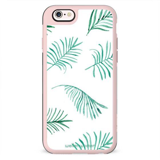 Palms by Wellen Women