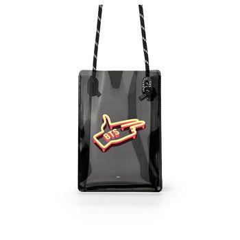 7330112 pvc tech bag 16000142.png.350x350 w.m80