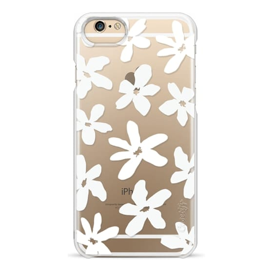 iPhone 6 Cases - Flossy by Home-Work