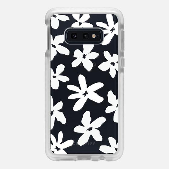 Samsung Galaxy / LG / HTC / Nexus Phone Case - Flossy by Home-Work