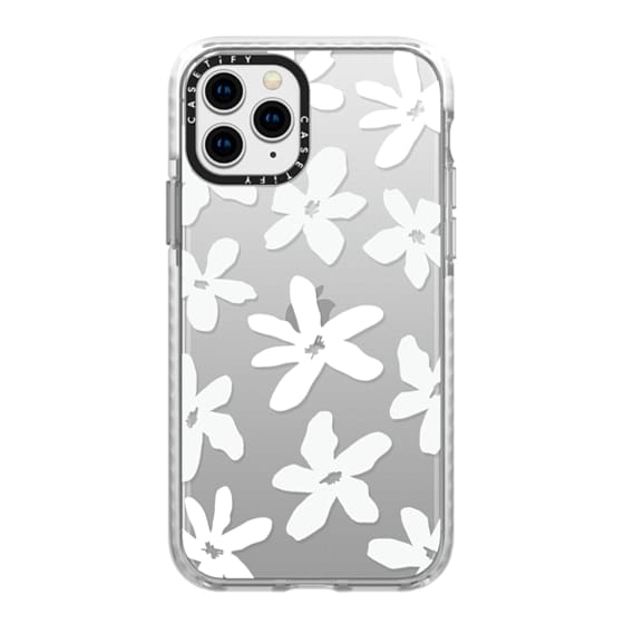 iPhone 11 Pro Cases - Flossy by Home-Work