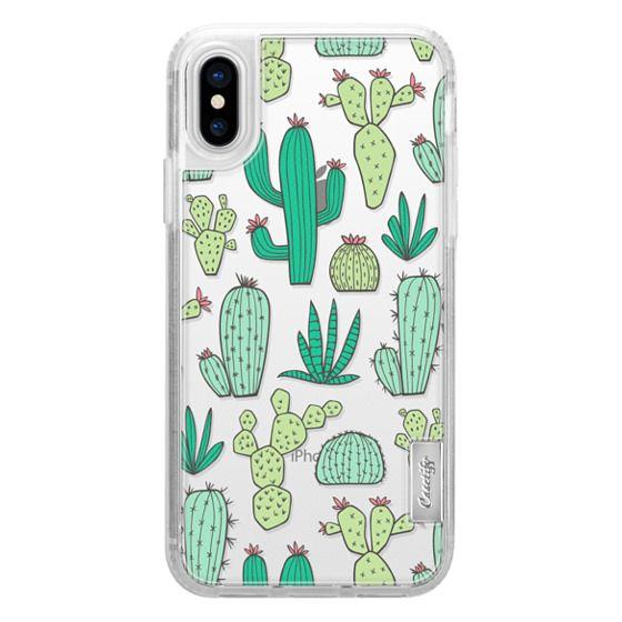 finest selection d0c4b 92ef5 Cactus