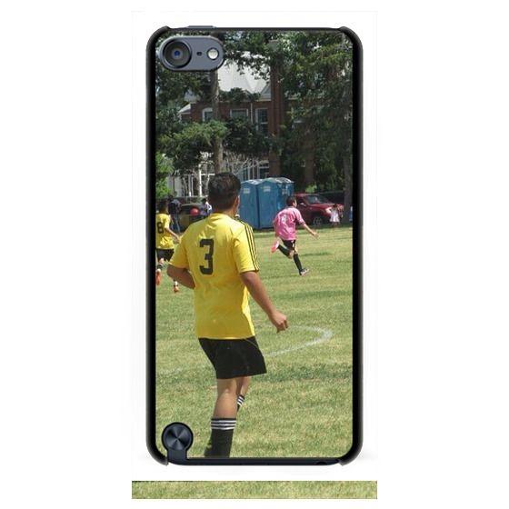 jasbon iphone xs case