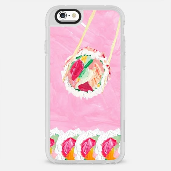 Chic Sushi - New Standard Case