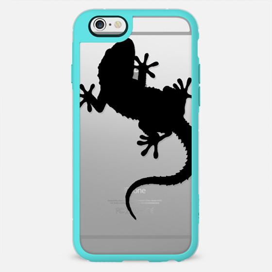 Casetify iPhone 7 Plus/7/6 Plus/6/5/5s/5c Case - Cute Gec...