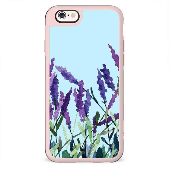 """""""Violet lavender"""""""