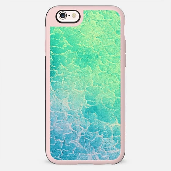 Tropical Waves - New Standard Case