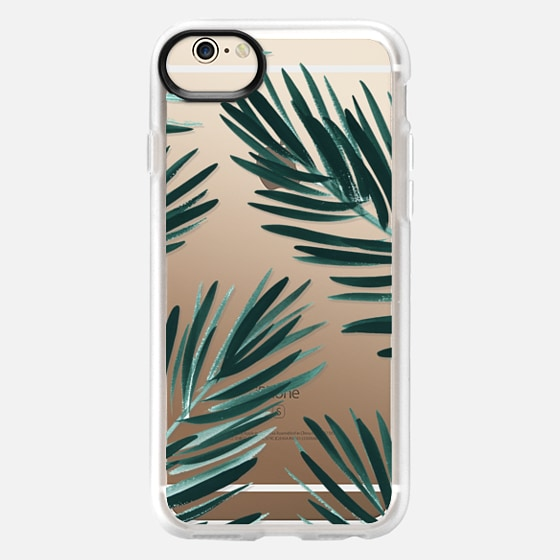 iPhone 6 Case - PALM