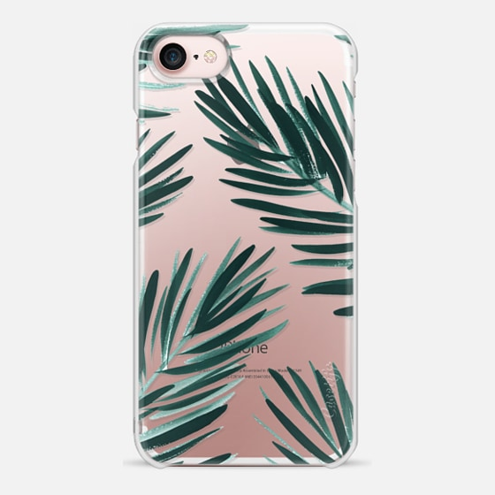 iPhone 7 Case - PALM