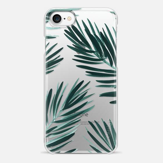 iPhone 7 保護殼 - PALM