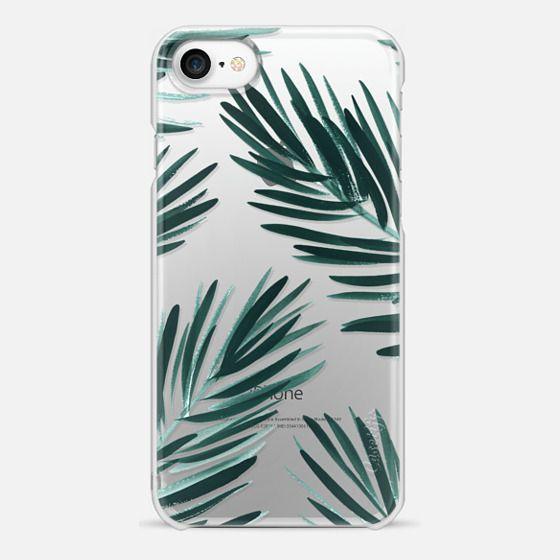 iPhone 7 Case - PALM