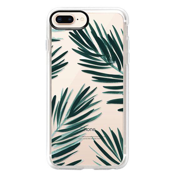 iPhone 8 Plus เคส - PALM