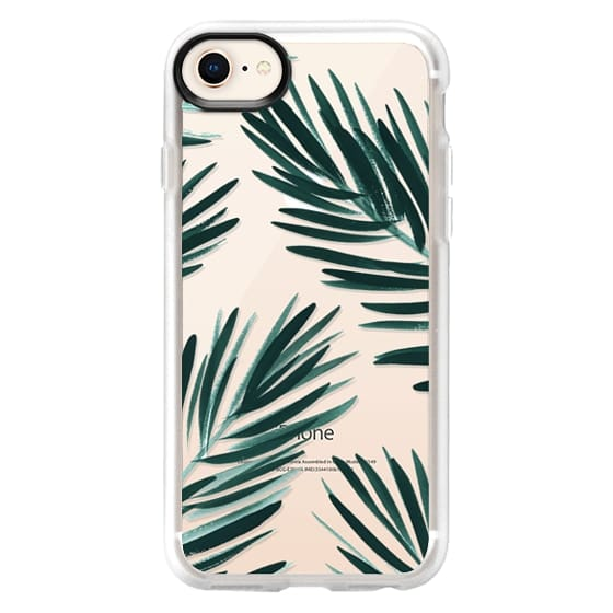 iPhone 8 Case - PALM