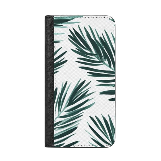 iPhone 6 Cases - PALM
