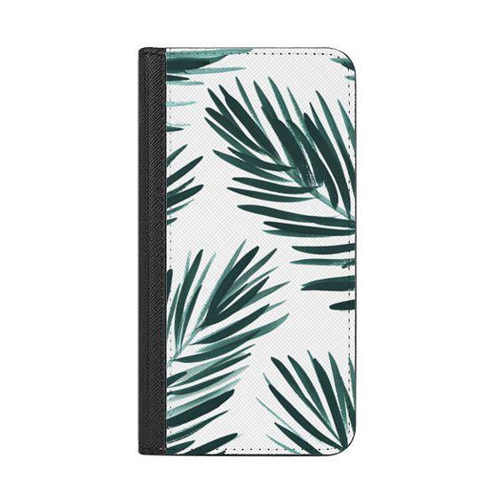 iPhone 8 Plus Cases - PALM