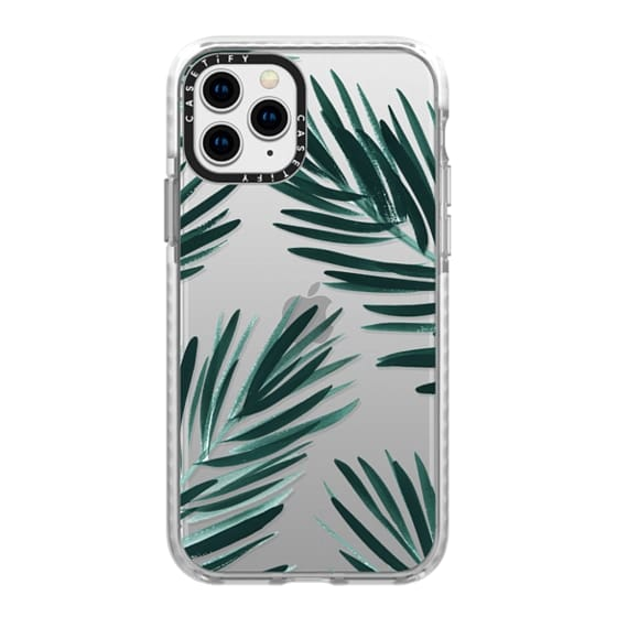 iPhone 11 Pro Cases - PALM