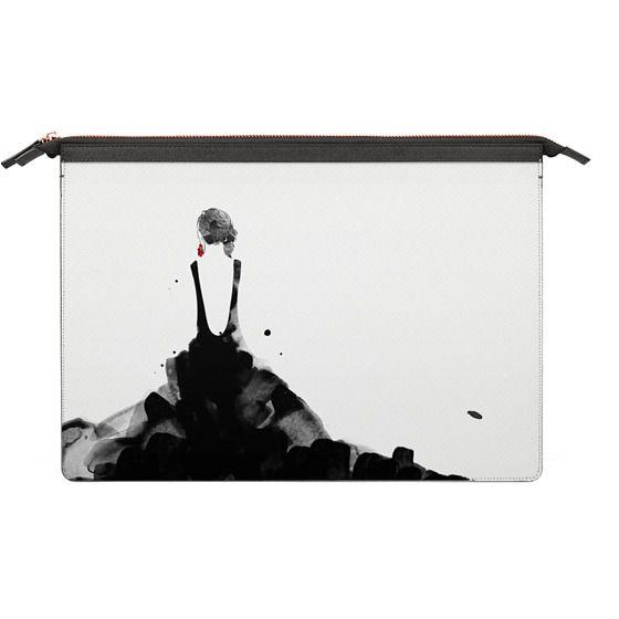 MacBook Pro Touchbar 13 Sleeves - Eva