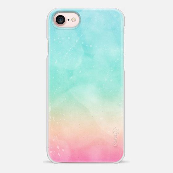 iphone 7 case pastel