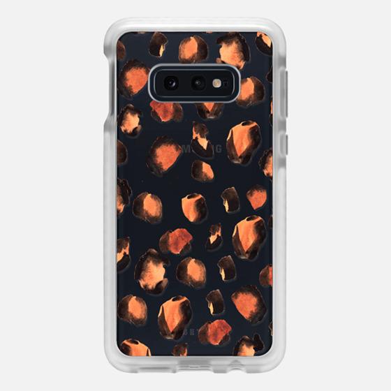 Samsung Galaxy / LG / HTC / Nexus Phone Case - Leopard is a Neutral