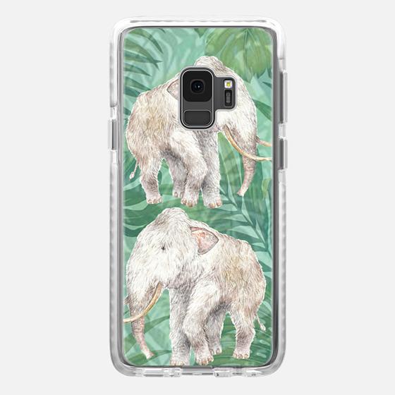 Casetify Samsung Galaxy / LG / HTC / Nexus Phone Case - W...