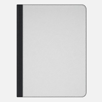 iPad Air 2 Case GREY MARBLE