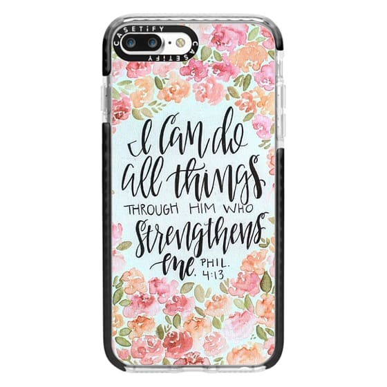 iPhone 7 Plus Cases - All Things