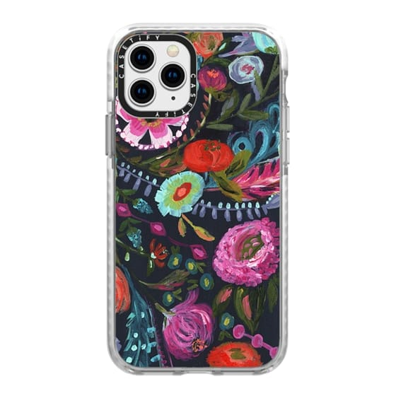 iPhone 11 Pro Cases - Microburst