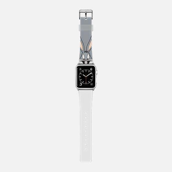 Bugs Bunny Apple Watch Band -