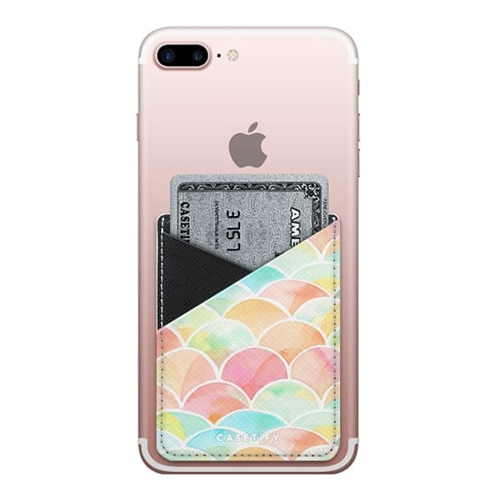 iPhone 7 Plus Cases - Rainbow