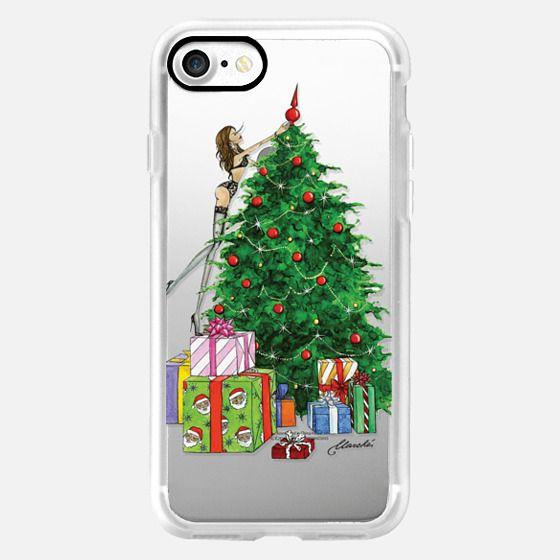 Christmas US MARCHE -