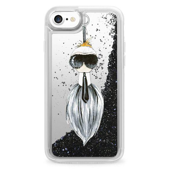 iPhone 7 Cases - Karlito MARCHE