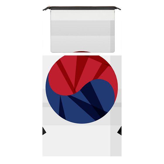 newest c9498 48122 Macbook Snap MacBook Pro 15-inch Case - South Korea