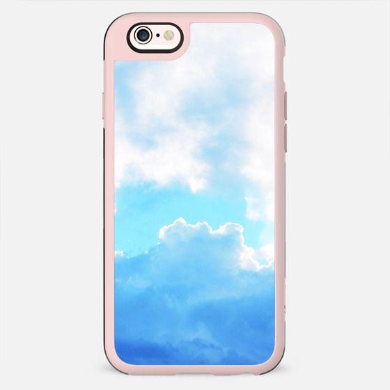 Sky - New Standard Case