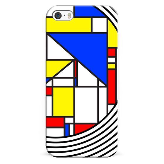 iPhone 6s Cases - Getz