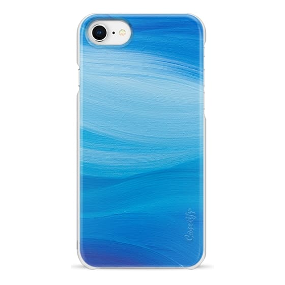iPhone 8 Cases - Zander